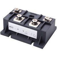 200A Raddrizzatore A Ponte Monofase Con Modulo Diodo 1600V Mdq-200A N8U8