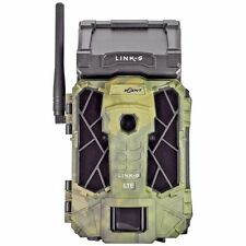 Spypoint Link S CellularTrail Camera