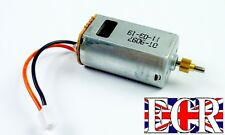 DOUBLE HORSE 9100 9116 RC HELICOPTER PARTS SPARES MAIN MOTOR