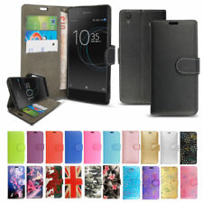Free! Plain Mobile Phone Cases/Covers for Sony Xperia L