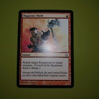 Magnetic Theft x1 Fifth Dawn 1x Magic the Gathering MTG