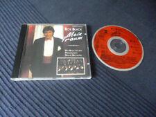 CD Roy Black MEIN TRAUM & Philharmonic Orchestra 1992 Wahnsinn Mona Ganz In Weiß