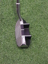 Retco BUMP N RUN CP5 LEFT HAND Short Game CHIPPER - Lower your score today !!