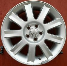 CHRYSLER SEBRING 16 INCH O.E WHEEL #2210 1-800-585-MAGS