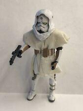 STAR WARS ™ Clone Trooper 2005 COMMANDER FAIE