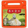 Kids Shock Proof Safe EVA Foam Case Handle Cover Stand For Apple iPad Mini 2 / 3