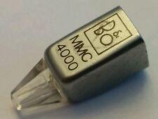 Bang & Olufsen MMC 4000
