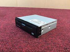 INFINITI G35 COUPE SEDAN 2003-2007 OEM DVD PLAYER NAVIGATION GPS PLAYER. #4