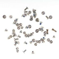 For iPhone 7 Screw Set 160 Complete Replacement Screws