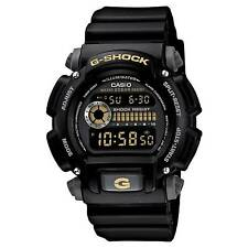 Casio Men's Dw9052-1ccg G-shock Military Digital Resin Watch