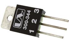 CSR604A 230 V Voltage Regulator, 6A, Adjustable 3-Pin 'UK COMPANY 1983'