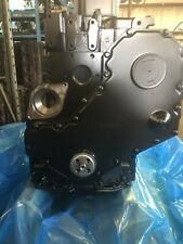 Cummins 4bt 39l Engine Complete And New