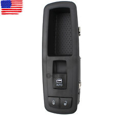 Front Right Window Switch For Dodge Charger Journey 2014 2016 2012 56046822AD