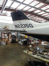 1968 Cessna 421A - Liquidation SALE !!