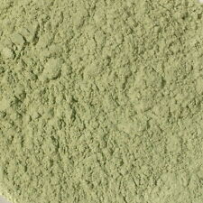 Barley Grass Powder BULK HERBS 4 oz.