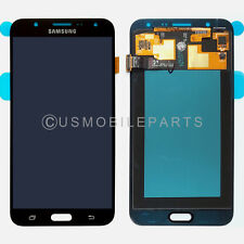 LCD Display Touch Screen Digitizer Replacement For Samsung Galaxy J7 J700H J700T
