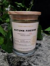 Fireside Candle for sale | In Stock | eBay