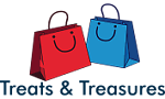 Treats-n-Treasures