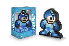Official Pixel Pals - Mega Man New