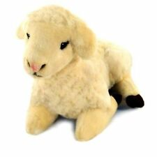 Bocchetta Sheep Stuffed Animals