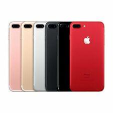 iPhone 7 Plus - 256GB, Red Unlocked (30 Days Warranty)