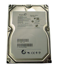 "Seagate Barracuda 7200.12 1000GB 7200RPM 3.5"" ST31000528AS 1TB SATA Hard Drive"
