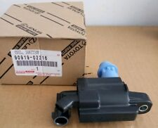 Lexus IS300 (2001-2005) OEM Genuine IGNITION COIL (x1)