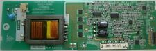 6632L-0290D  32MF337B/27  Philips Master Inverter Board TE26B-M(A)