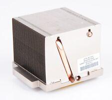 HP CPU Kühler / Heatsink - ML350p Gen8 - 667268-001