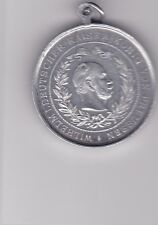 Wilhelm I Deutscher Kaiser König v. Preussen 100 Geburtstag 1797 - 1897 Prussia