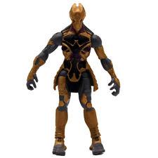 Marvel Universe Legends Fantastic Super Skrull Soldier Character Collection Toy