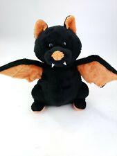 """TY Stuffed Bat Toys Plush/Stuffed - 9"""""""