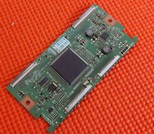 """LVDS BOARD FOR PHILIPS 42PFL8404H 42"""" LCD TV 6871L-1551A 6870C-4000H"""