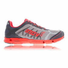 Chaussures gris pour fitness, athlétisme et yoga, pointure 42.5