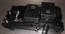 2010 10 11 12 LEXUS HS250H HS 250 H BATTERY RELAY JUNCTION BOX G3820-33010-A