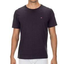 Camisetas de hombre de manga corta Tommy Hilfiger talla M