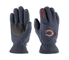 NWT NFL Chicago Bears 180's Reebok Winter Fleece Gloves W/ Exhale Heating™