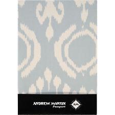 New AUTHENTIC ANDREW MARTIN KING Duvet SET & 2 Pillowcases