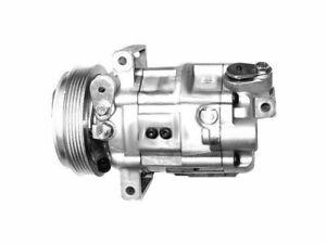 For 2002 Saturn LW300 A/C Compressor 39573HD 3.0L V6