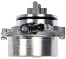 Vacuum Pump Dorman 904-822
