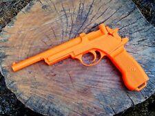 Steyr Mannlicher M1905 Pistol Replica - Historical Firearm Reproduction Prop