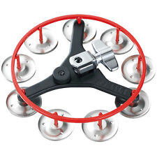 Tama TJR7 Jingle Ring Tambourine 7""