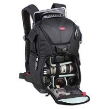 Vivitar DKS-25 Sling Backpack for Canon T4i T3i T2i T1i 60D 5D 50D 650D