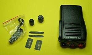 Motorola GP344 Recase Kit