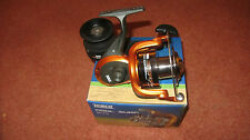 ZEBCO COOL SURF SC275 SEA SPINNING REEL *NEW*