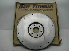 Flywheel Perfection Clutch 50-715 NEW For 87-97 Ford F-250 7.5L-V8