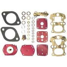 SOLEX 40/44 PHH service/Joint/Kit Réparation Mercedes 190SL/BMW 2002