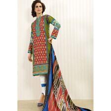 Genuine in Case Asim Jofa Luxury Lawn Collection unstitched suit original design