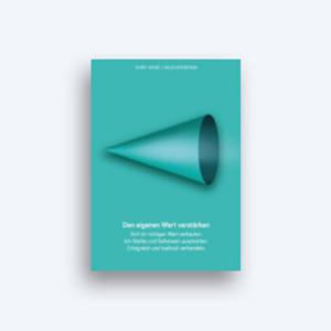 Lichtsprache SALE ::  Energiekarte DEN EIGENEN WERT VERSTÄRKEN