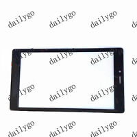 """NEW 7 """" inch  Touchscreen Panel For Alcatel One Touch Pixi 4 (7) 3G 9003X 9003A"""
